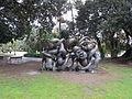 Escultura monumento a Picasso 01.jpg