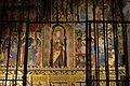 Església de Sant Joan de Caselles - 27.jpg