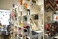Esse Purse Museum 6.jpg