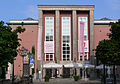 Essen Grillo-Theater 2008.jpg