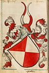 Essendorf-Scheibler178ps.jpg