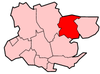 EssexColchester.png