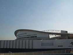 Estádio do Dragão.JPG