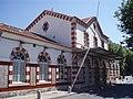 Estación CP de Sintra - panoramio.jpg