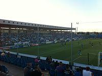 Estadio Alfredo Di Stéfano.JPG