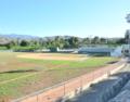 Estadio Jorge Perez.png
