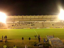 Estadio La Independencia.jpg
