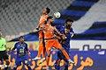 Esteghlal FC vs Saipa FC, 29 June 2020 - 30.jpg