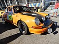 Estoril Classic Week 2018 43 - Porsche 911 S (1975) (45242933272).jpg