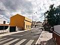 Estrada de Manique, Alcoitão. 05-18 (02).jpg