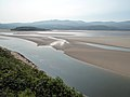 Estuary of the River Dwyryd, Portmeirion (9482761325).jpg