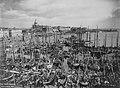 Eteläsatama, Helsinki 1912.jpg