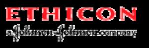 Ethicon Inc. - Image: Ethicon