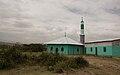 Ethiopian Mosque (5065611861).jpg