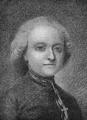 Etienne-Joseph de Pavee de Villevieille (1739-1793), 1783 eveque de Bayonne.png