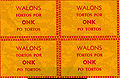 Etikete walon onk tertos.jpg