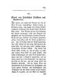 Etwas von Fränkischen Künstlern und Kunstwerken.pdf