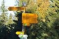 Etzelpass 2010-10-21 17-28-58.JPG
