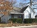 Euclid Avenue South 335, Prospect Hill SA.jpg
