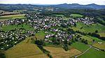 Eudenbach-027.jpg
