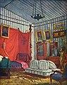 """Eugène Delacroix, """"Appartement du comte de Mornay rue de Verneuil"""".jpg"""
