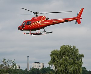 Eurocopter AS 130 Ecureuil Stockholm.JPG