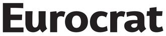 Eurocrat (typeface) - Image: Eurocrat Font