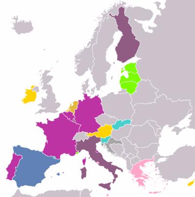 Chronologie et répartition géographique modifier   modifier le code  c4a4ba934e4