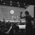 Eurovision Song Contest 1976 rehearsals - United Kingdom - Brotherhood of Man 02.png