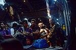 Evacuees (10963119366).jpg