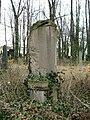 Evangelický hřbitov ve Strašnicích 153.jpg
