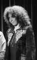 Evelyn Hamann early 1980s.png