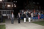Evening Parade 130719-M-NK962-301.jpg