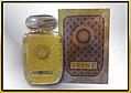 Event perfume by Tamura Perfumes.jpg