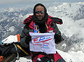 Everest Peace Project - Micha on the summit.jpg