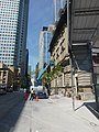 Excavation at the NE corner of Scott and Wellington, 2014 05 30 B (2).JPG - panoramio.jpg