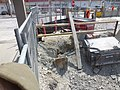 Excavation of the new Globe and Mail building, looking west, 2014 05 12 (19).JPG - panoramio.jpg