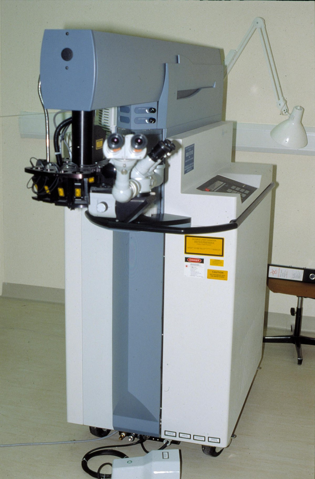 Excimer Laser Wikipedia