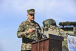Exercise Iron Fist 2016, The final push; U.S. Marines, sailors, Japanese soldiers hit beach and beyond for PHIBLEX 160226-M-JH782-064.jpg