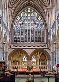 Exeter Cathedral Great East Window.jpg