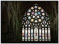 Exeter cathedral 016.jpg