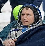 Expedition 57 Soyuz MS-09 Landing (NHQ201812200003).jpg