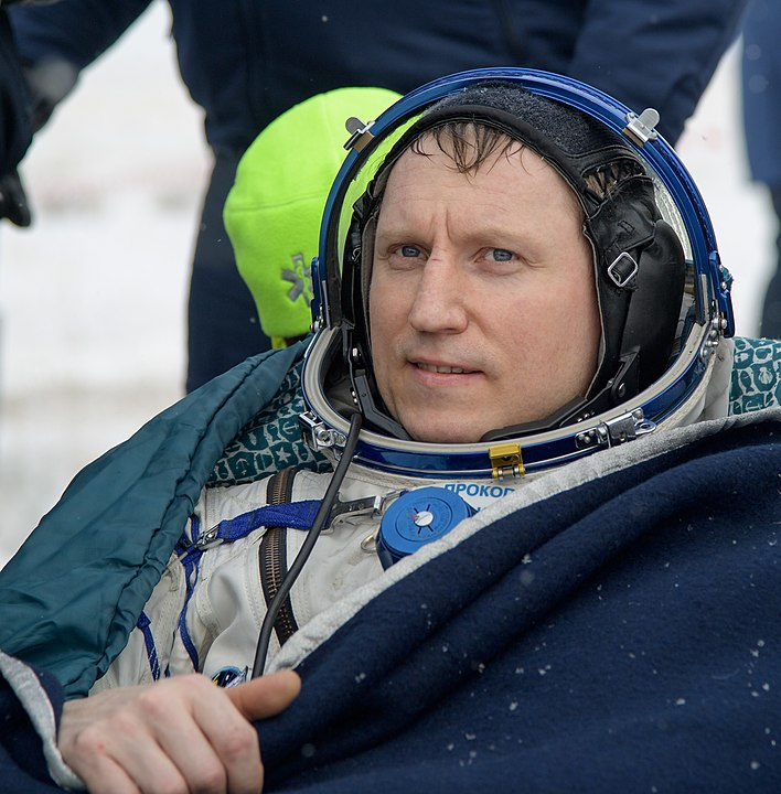 Expedition 57 Soyuz MS-09 Landing (NHQ201812200003).jpg