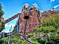 Expedition Everest (16616700773).jpg