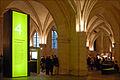 Exposition « Du Bosphore à l'Adriatique » à la Conciergerie (3644021090).jpg
