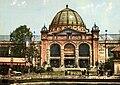 Exposition Universal, 1889, Paris, France 2.jpg