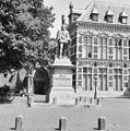 Exterieur OVERZICHT - Utrecht - 20339939 - RCE.jpg