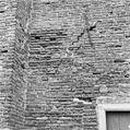 Exterieur zuidwand, details - Lambertschaag - 20128761 - RCE.jpg