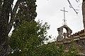 Eygalières Saint-Sixte 1113.JPG