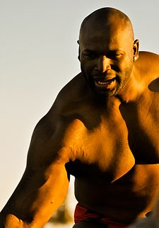 Ezekiel Jackson Tribute to the Troops 2010.jpg